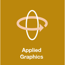 Applied Graphics