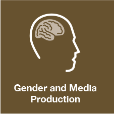 Gender and Media Production