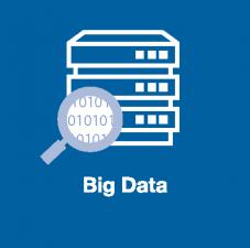 Big Data PNG